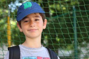 Les bienfaits de la colo de vacances pour les enfants et les parents